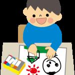 ミキハウス幼児教室キッズパルの評判口コミ